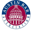 divorce lawyers in austin